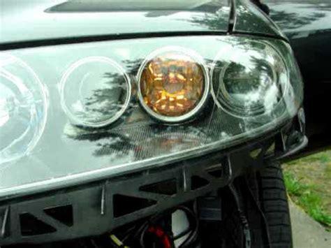 2005 mazda 6 engine light on 2005 mazda 6 engine lights funnycat tv