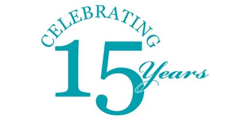 15 years in years woodtoybox celebrates 15 year anniversary