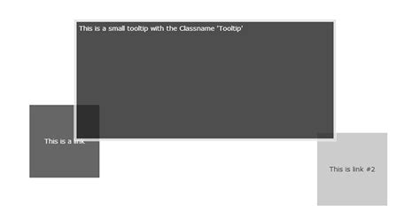 best tooltip jquery top 10 jquery tooltips tutorials and resources