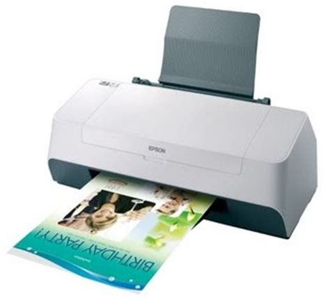 Printer Epson Mp287 cara reset printer epson stylus c58
