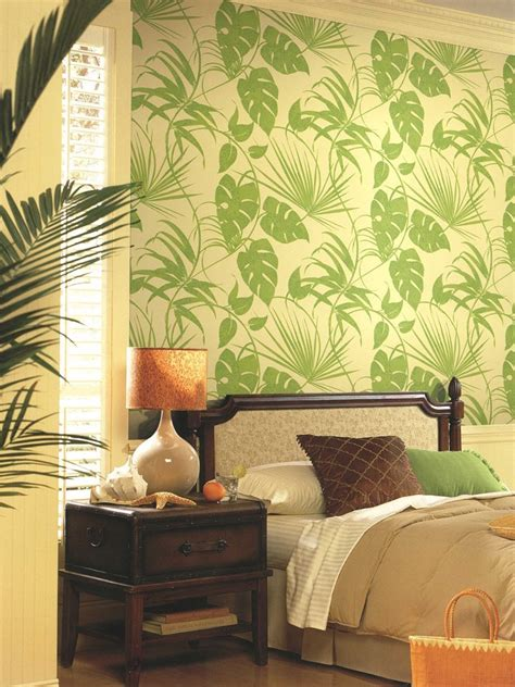 tropical bedroom design 15 bright tropical bedroom designs feed inspiration