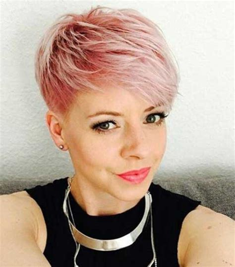 hair gallery short hair on pinterest pixie cuts short hair and really pretty 20 short blonde hairstyles short