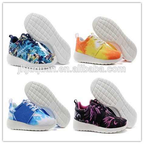 how to make your own basketball shoes factory price oem make your own brand basketball shoes
