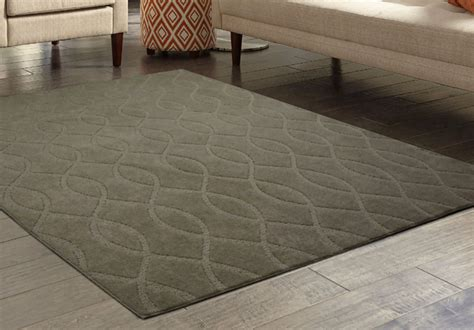 imperial washable rugs 16 99 reg 40 home imperial washable rug free today only