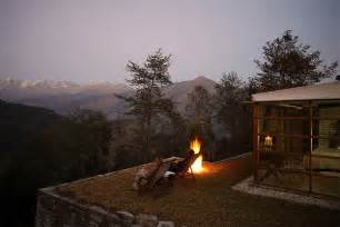home in the mountains picturesque mountain hotel in the himalayas shakhti 360