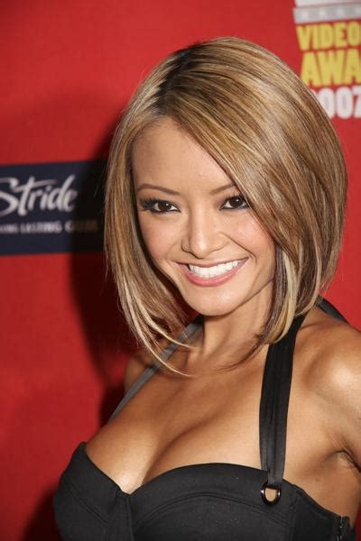 hair cuts of tia tequila nfl player accused of choking girlfriend tila tequila