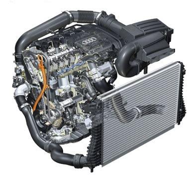 Audi 1 6 Fsi Engine Problems by July 2011 Auto Cars Html Autos Weblog