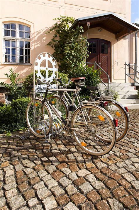 bett and bike presse eisenm 252 hle