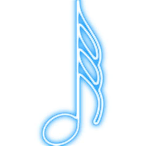 imagenes de notas musicales en colores zoom dise 209 o y fotografia clave de sol notas musicales