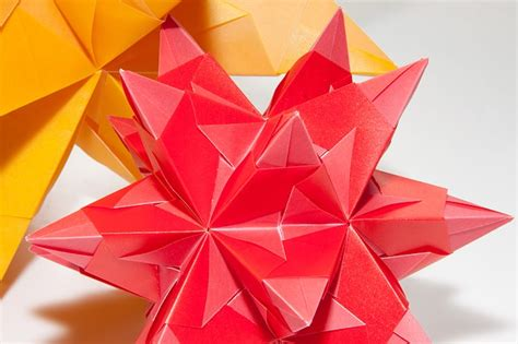 Origami Arts - free pictures large 578 images found