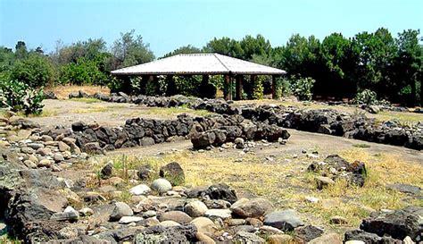 parco archeologico giardini naxos parco archeologico giardini naxos cisl insana gestione