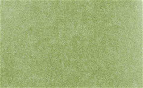 Green Craft Paper - craft paper texture background stock photo image 21953520