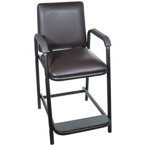 hip replacement high chair drive steel frame high hip replacement chair at