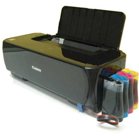 Printer Epson Ip2700 blinking pada printer canon ip 1980 dan solusinya