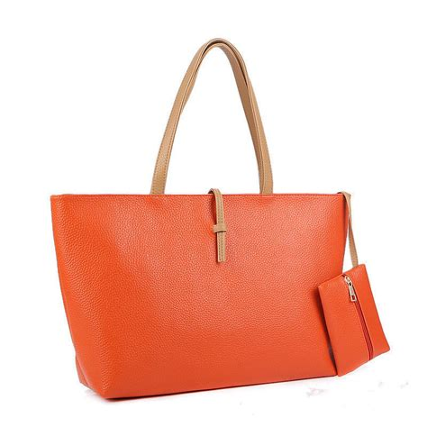 Fashion Bag Jh2015 Colour Black korean fashion s pu shoulder bag tote