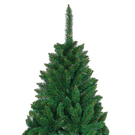 artificial christmas tree 3 pcs sets 8ft green tree with artificial imperial pine deluxe tree