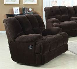 oversized reclining sofa recliner sectional sofa