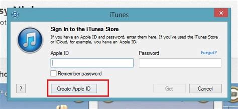 can i make a apple id without a credit card steps to create apple id itunes account without using