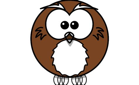 flying owl clipart flying owl clipart clipart panda free clipart images