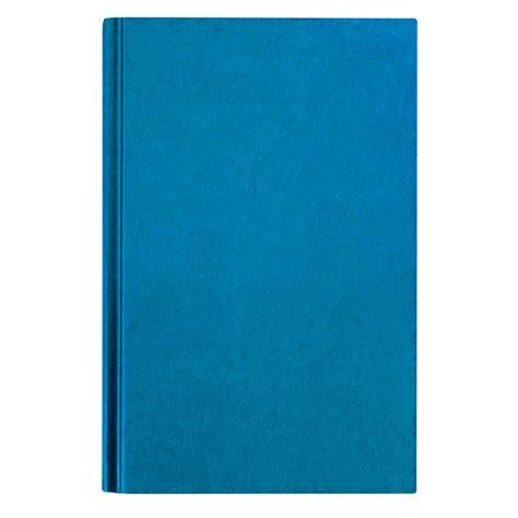 libro atad cerrado un libro cerrado con cubierta azul descargar fotos gratis