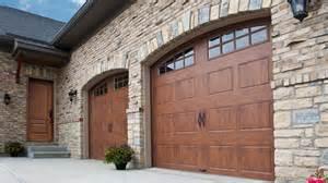 Maintenance Garage Door Garage Door Repair Shorewood Wi Pro Garage Door Service