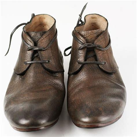 mens vintage oxford shoes vintage oxford dress shoes for in vegetable tanned