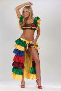 Tropical Themed Costumes - tropical costume rio brazil paige loves pina coladas pinterest tropical brazil and costumes