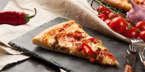 domino pizza kalori pizza yemek kilo aldırırmı