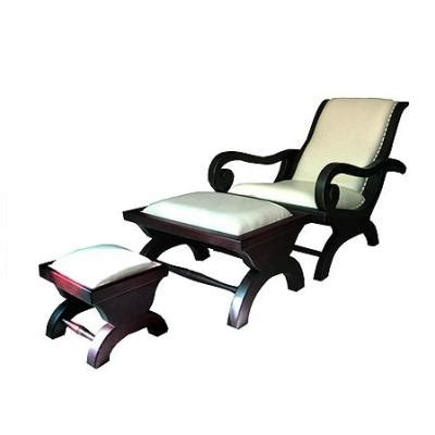 Reflexology Chairs And Stools by Reflexology Chairs 004
