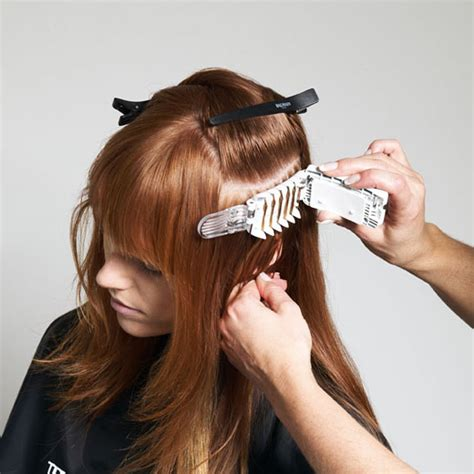 what is the best hair to use for chroshee balmain hair the best hair extensions in the world geiko