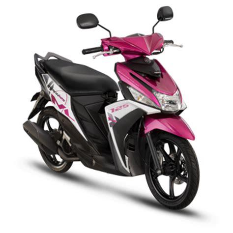 Motor Trade Honda Beat Price by Motortrade Yamaha Motorcycles Mio I 125