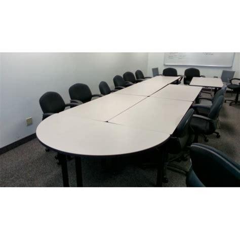 Upholstery Courses Calgary by Steelcase Black Sensor Gas Adjustable Task Meeting Chair
