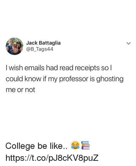 read so 25 best memes about read receipts read receipts memes