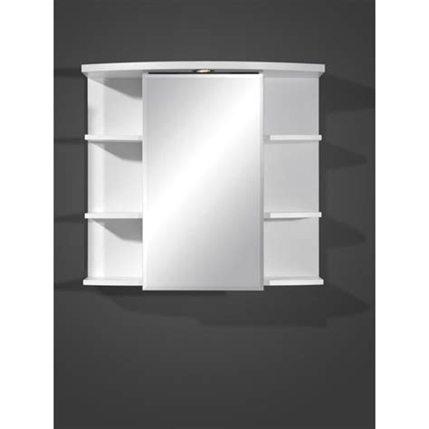cheap mirrored bathroom cabinets buy cheap mirrored bathroom cabinet compare bathrooms