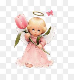 malaikat  gratis baptisan malaikat anak bayi clip