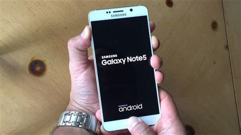 galaxy note 4 block text messages mms sms how to block or unblock mms sms on samsung galaxy note