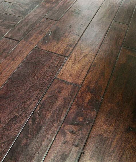 Best Engineered Flooring Best 25 Engineered Hardwood Flooring Ideas On Pinterest Engineered Hardwood Engineered Wood