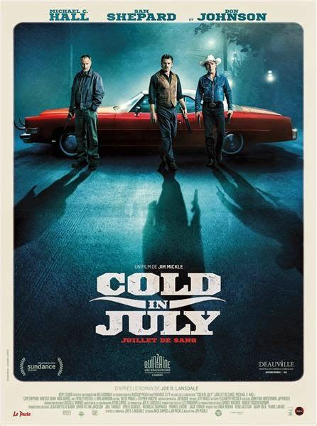 regarder ray liz film complet french gratuit cold in july 2015 film gratuit en francais truefrench