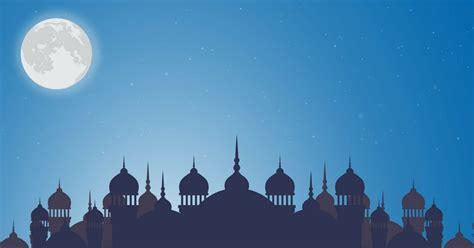 doa khusus menyambut bulan ramadhan doaharianid