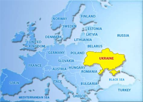 map ukraine europe us sets europe and russia at war 171 socio economics