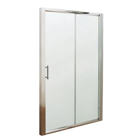 1200 Sliding Shower Door Niko Shower Door 1200
