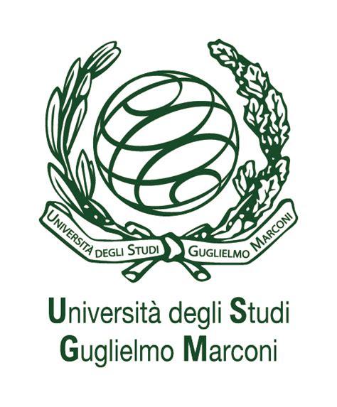 università guglielmo marconi sedi mister master universit 224 marconi