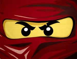 lego ninjago 214 sen verkleidung fleece decke kinder jungen