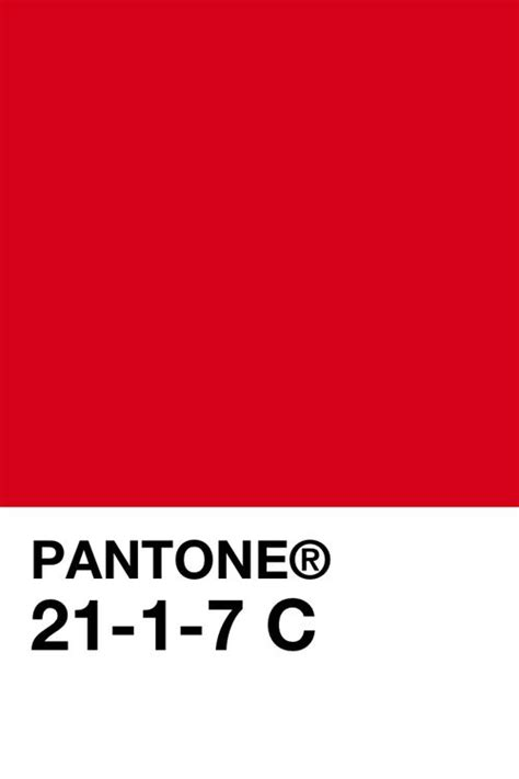 what is pantone 25 beautiful pantone red ideas on pinterest pantone