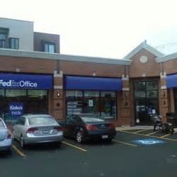 Fedex Office Chicago by Fedex Office Print Ship Center 48 Reviews Shipping