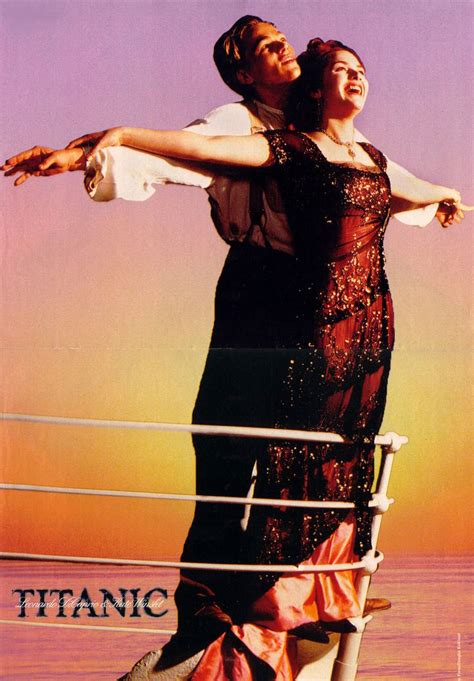 titanic boat pose 1320 best images about kate winslet fave actress on
