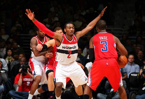 john wall bench press john henson 171 nba com hang time blog