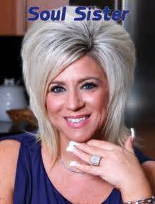 is the long island medium theresa caputos mother still alive 10 best long island medium theresa caputo images on