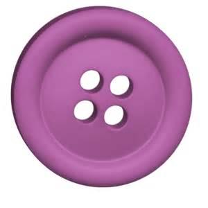 purple button digital scrapbooking free download