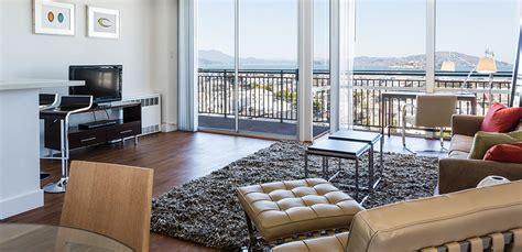 one bedroom apartments in san francisco north beach apartments in san francisco crystal tower
